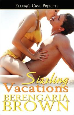 Sizzling Vacations