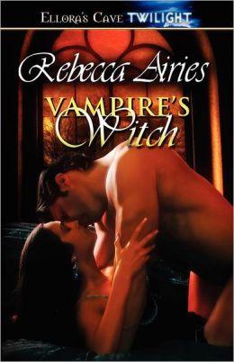 Vampire's Witch