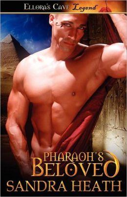 Pharaoh's Beloved