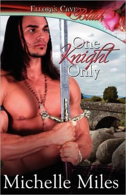 One Knight Only