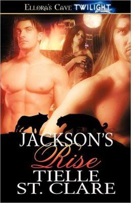 Jackson's Rise