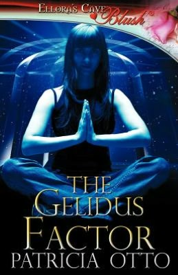 The Gelidus Factor