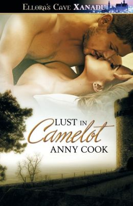 Lust in Camelot