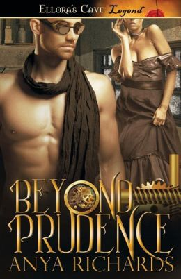 Beyond Prudence