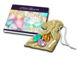 Power Stones To Go - Kit