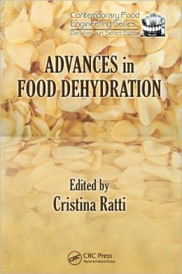Advances in Food Dehydration