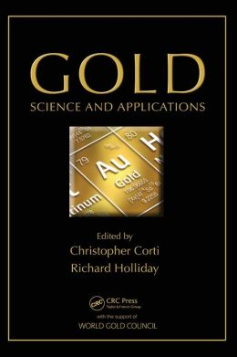 Gold: Science and Applications