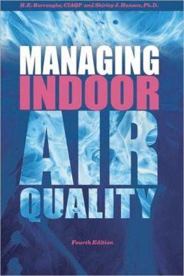 Managing Indoor Air Quality