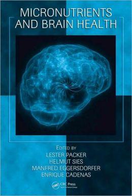 Micronutrients and Brain Health