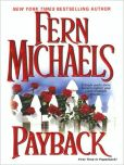 Book Cover Image. Title: Payback (Sisterhood Series #2), Author: Fern Michaels
