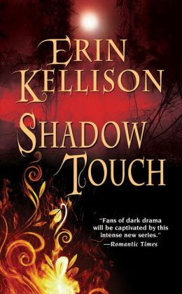 Shadow Touch