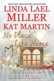 Book Cover Image. Title: No Place Like Home, Author: Mary Carter