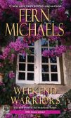 Book Cover Image. Title: Weekend Warriors (Sisterhood Series #1), Author: Fern Michaels