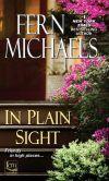 In Plain Sight by Fern Michaels