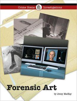 Forensic Art