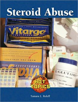 Steroid Abuse