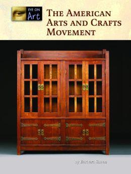 American Arts & Crafts Movement