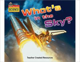 What's in the Sky?