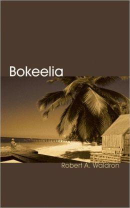 Bokeelia