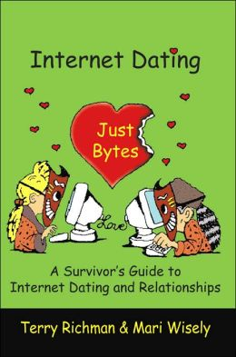 Internet Dating Just Bytes
