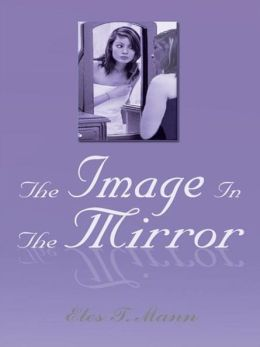 The Image In The Mirror