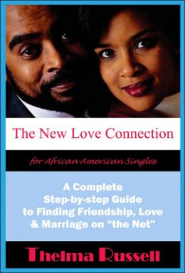 The New Love Connection for African American Singles