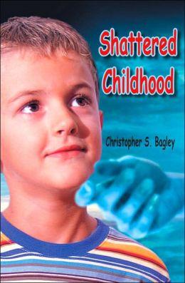 Shattered Childhood