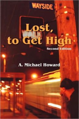 Lost, to Get High / The Greatest Trick