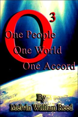 O3: One People One World One Accord