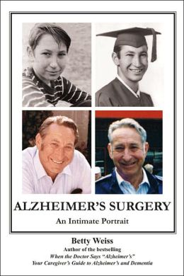 Alzheimer's Surgery: An Intimate Portrait