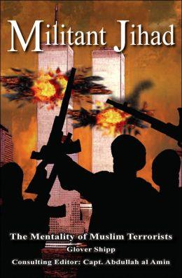 Militant Jihad