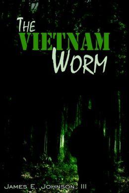 Vietnam Worm