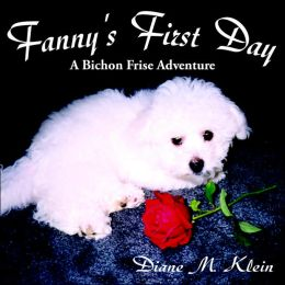 Fanny's First Day