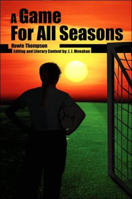 A Game For All Seasons