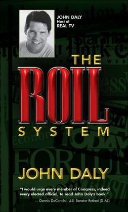 ROIL System: How To Be Well Informed in a Media Biased World