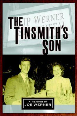 The Tinsmith's Son