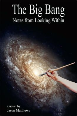 The Big Bang: Notes from Looking Within