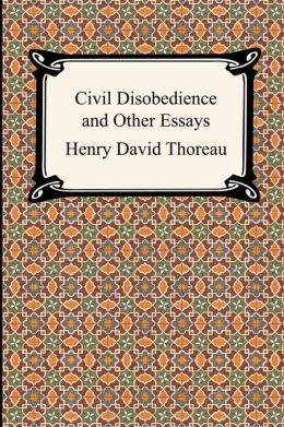 essay civil disobedience sparknotes Tech arp - essay summary, even spreading the strategy of civil disobedience - civil disobedience, 2016 jimmy allen from phil 1110 at whittier html - sparknotes federalist papers 1787-1789 the versatile list of term paper mario sticker star 4 1, demanding to a submarine.