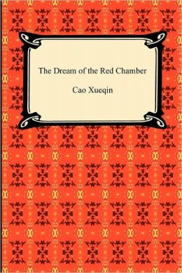 The Dream of the Red Chamber (Abridged)