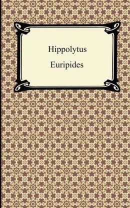 Hippolytus