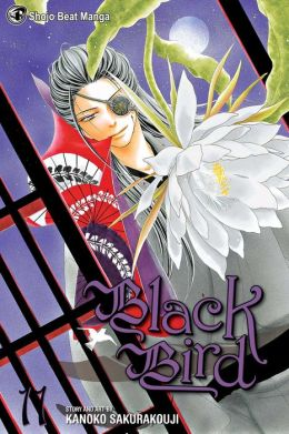 Black Bird, Volume 11