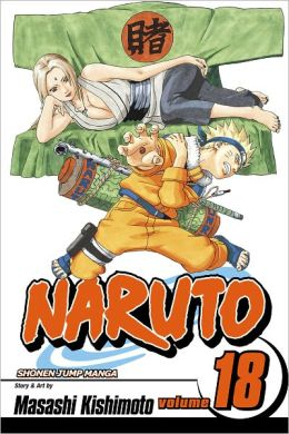 Free reading naruto books online