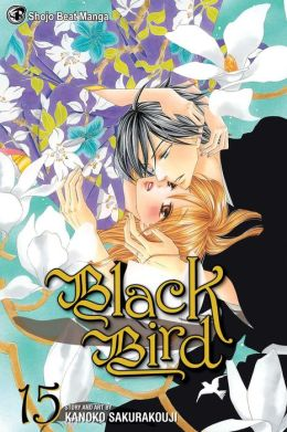 Black Bird, Volume 15