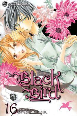 Black Bird, Volume 16