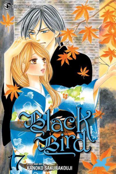 Black Bird, Volume 17