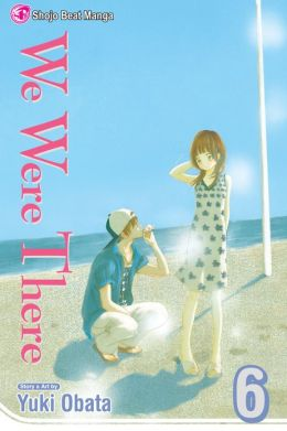 We Were There, Volume 6