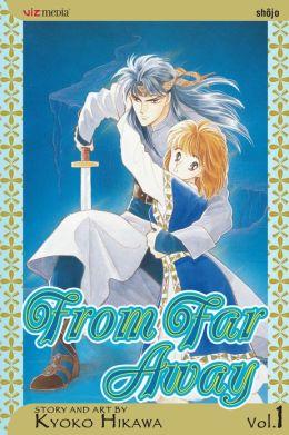 From Far Away, Vol. 1