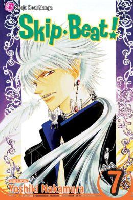Skip Beat!, Volume 7