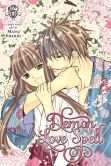 Book Cover Image. Title: Demon Love Spell, Vol. 6, Author: Mayu Shinjo