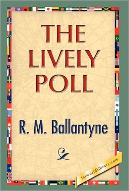 The Lively Poll